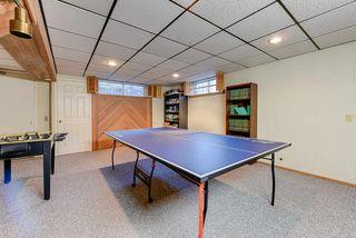 Photo 27: 11110 23A Avenue in Edmonton: Zone 16 House for sale : MLS®# E4176867