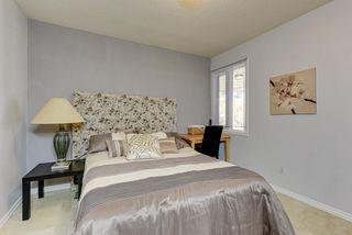 Photo 13: 11110 23A Avenue in Edmonton: Zone 16 House for sale : MLS®# E4176867