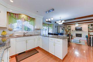 Photo 9: 11110 23A Avenue in Edmonton: Zone 16 House for sale : MLS®# E4176867