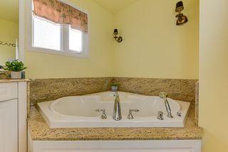 Photo 24: 11110 23A Avenue in Edmonton: Zone 16 House for sale : MLS®# E4176867