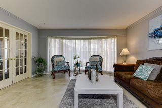 Photo 6: 11110 23A Avenue in Edmonton: Zone 16 House for sale : MLS®# E4176867