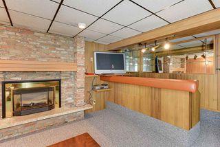 Photo 26: 11110 23A Avenue in Edmonton: Zone 16 House for sale : MLS®# E4176867