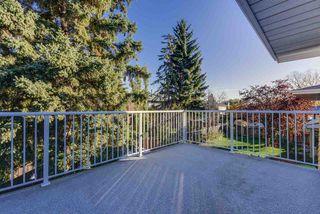 Photo 20: 11110 23A Avenue in Edmonton: Zone 16 House for sale : MLS®# E4176867