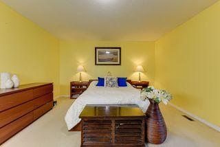 Photo 17: 11110 23A Avenue in Edmonton: Zone 16 House for sale : MLS®# E4176867