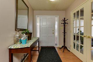 Photo 3: 11110 23A Avenue in Edmonton: Zone 16 House for sale : MLS®# E4176867