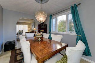 Photo 7: 11110 23A Avenue in Edmonton: Zone 16 House for sale : MLS®# E4176867