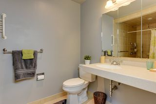 Photo 15: 11110 23A Avenue in Edmonton: Zone 16 House for sale : MLS®# E4176867