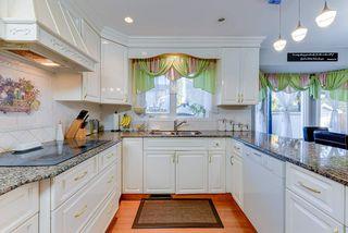 Photo 8: 11110 23A Avenue in Edmonton: Zone 16 House for sale : MLS®# E4176867