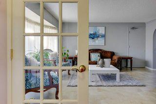 Photo 4: 11110 23A Avenue in Edmonton: Zone 16 House for sale : MLS®# E4176867