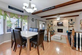 Photo 10: 11110 23A Avenue in Edmonton: Zone 16 House for sale : MLS®# E4176867