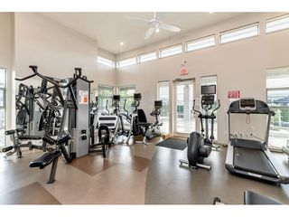 Photo 20: 88 2603 162 STREET in Surrey: Grandview Surrey Townhouse for sale (South Surrey White Rock)  : MLS®# R2409533