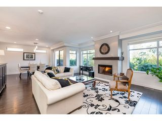Photo 2: 88 2603 162 STREET in Surrey: Grandview Surrey Townhouse for sale (South Surrey White Rock)  : MLS®# R2409533