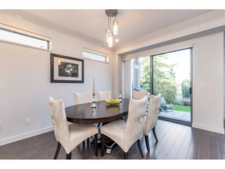 Photo 5: 88 2603 162 STREET in Surrey: Grandview Surrey Townhouse for sale (South Surrey White Rock)  : MLS®# R2409533
