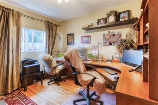 Photo 6: 14266 PARK Drive in Surrey: Bolivar Heights House for sale (North Surrey)  : MLS®# R2422969