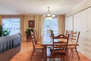 Photo 12: 14266 PARK Drive in Surrey: Bolivar Heights House for sale (North Surrey)  : MLS®# R2422969