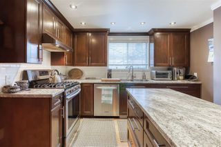 Photo 9: 14266 PARK Drive in Surrey: Bolivar Heights House for sale (North Surrey)  : MLS®# R2422969