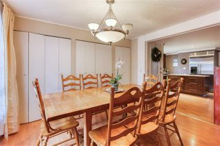 Photo 13: 14266 PARK Drive in Surrey: Bolivar Heights House for sale (North Surrey)  : MLS®# R2422969