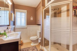 Photo 5: 14266 PARK Drive in Surrey: Bolivar Heights House for sale (North Surrey)  : MLS®# R2422969