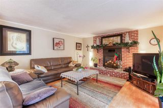 Photo 10: 14266 PARK Drive in Surrey: Bolivar Heights House for sale (North Surrey)  : MLS®# R2422969