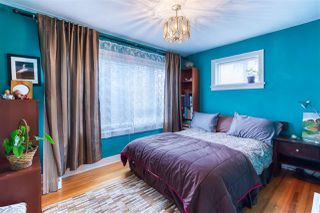 Photo 4: 14266 PARK Drive in Surrey: Bolivar Heights House for sale (North Surrey)  : MLS®# R2422969