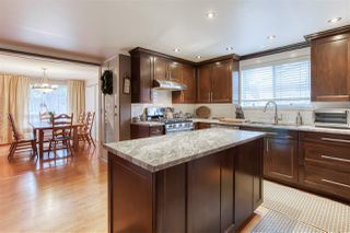 Photo 7: 14266 PARK Drive in Surrey: Bolivar Heights House for sale (North Surrey)  : MLS®# R2422969
