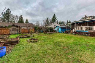 Photo 20: 14266 PARK Drive in Surrey: Bolivar Heights House for sale (North Surrey)  : MLS®# R2422969