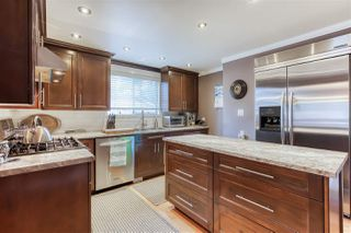 Photo 8: 14266 PARK Drive in Surrey: Bolivar Heights House for sale (North Surrey)  : MLS®# R2422969