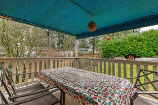 Photo 17: 14266 PARK Drive in Surrey: Bolivar Heights House for sale (North Surrey)  : MLS®# R2422969