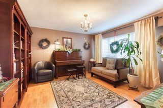 Photo 2: 14266 PARK Drive in Surrey: Bolivar Heights House for sale (North Surrey)  : MLS®# R2422969