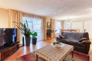 Photo 11: 14266 PARK Drive in Surrey: Bolivar Heights House for sale (North Surrey)  : MLS®# R2422969