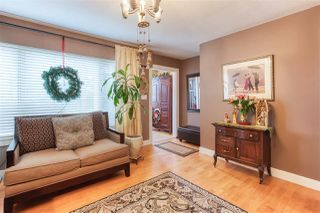 Photo 3: 14266 PARK Drive in Surrey: Bolivar Heights House for sale (North Surrey)  : MLS®# R2422969