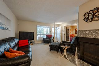Main Photo: 1102 SADDLEBACK Road in Edmonton: Zone 16 Carriage for sale : MLS®# E4182536