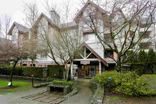 "Photo 19: 212 150 W 22ND Street in North Vancouver: Central Lonsdale Condo for sale in ""THE SIERRA"" : MLS®# R2425281"