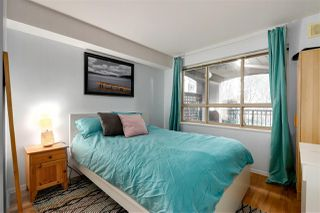 "Photo 14: 212 150 W 22ND Street in North Vancouver: Central Lonsdale Condo for sale in ""THE SIERRA"" : MLS®# R2425281"