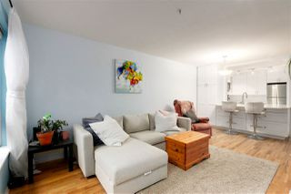 "Photo 12: 212 150 W 22ND Street in North Vancouver: Central Lonsdale Condo for sale in ""THE SIERRA"" : MLS®# R2425281"