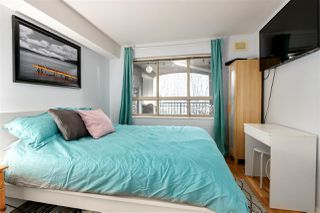 "Photo 15: 212 150 W 22ND Street in North Vancouver: Central Lonsdale Condo for sale in ""THE SIERRA"" : MLS®# R2425281"