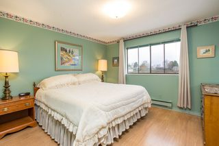 Photo 16: 8511 SIERPINA Drive in Richmond: Saunders House for sale : MLS®# R2426037
