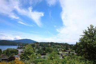 "Photo 2: Lot 5 STEWART Road in Gibsons: Gibsons & Area Land for sale in ""GIBSONS LANDING"" (Sunshine Coast)  : MLS®# R2432154"