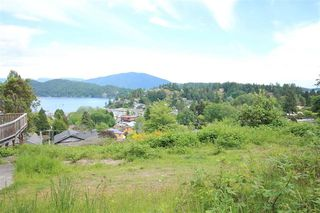 "Photo 4: Lot 5 STEWART Road in Gibsons: Gibsons & Area Land for sale in ""GIBSONS LANDING"" (Sunshine Coast)  : MLS®# R2432154"