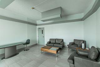 Photo 21: 610 10883 SASKATCHEWAN Drive in Edmonton: Zone 15 Condo for sale : MLS®# E4187986