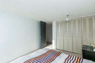 Photo 16: 610 10883 SASKATCHEWAN Drive in Edmonton: Zone 15 Condo for sale : MLS®# E4187986