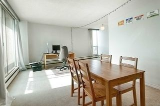 Photo 9: 610 10883 SASKATCHEWAN Drive in Edmonton: Zone 15 Condo for sale : MLS®# E4187986