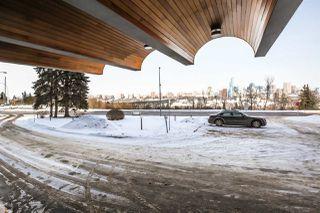 Photo 23: 610 10883 SASKATCHEWAN Drive in Edmonton: Zone 15 Condo for sale : MLS®# E4187986