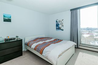 Photo 15: 610 10883 SASKATCHEWAN Drive in Edmonton: Zone 15 Condo for sale : MLS®# E4187986
