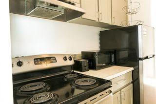 Photo 11: 610 10883 SASKATCHEWAN Drive in Edmonton: Zone 15 Condo for sale : MLS®# E4187986