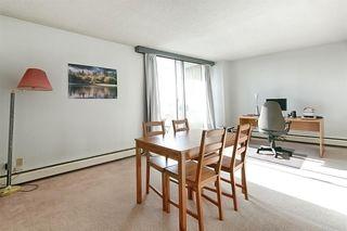 Photo 8: 610 10883 SASKATCHEWAN Drive in Edmonton: Zone 15 Condo for sale : MLS®# E4187986