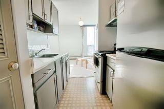 Photo 7: 610 10883 SASKATCHEWAN Drive in Edmonton: Zone 15 Condo for sale : MLS®# E4187986