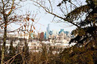 Photo 24: 610 10883 SASKATCHEWAN Drive in Edmonton: Zone 15 Condo for sale : MLS®# E4187986