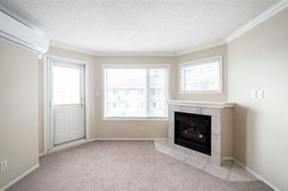 Photo 10: 409 13450 114 Avenue in Edmonton: Zone 07 Condo for sale : MLS®# E4190417
