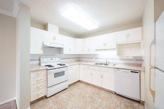 Photo 4: 409 13450 114 Avenue in Edmonton: Zone 07 Condo for sale : MLS®# E4190417